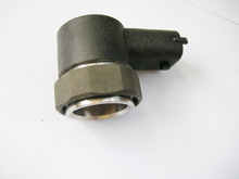 Price_adjustment_for_f00vc30318_common_rail_injector_solenoid_valve__3861_s_original
